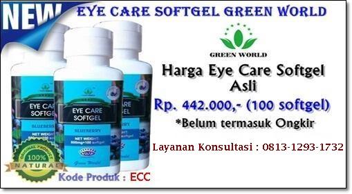 Obat Penyakit Mata Ablasio